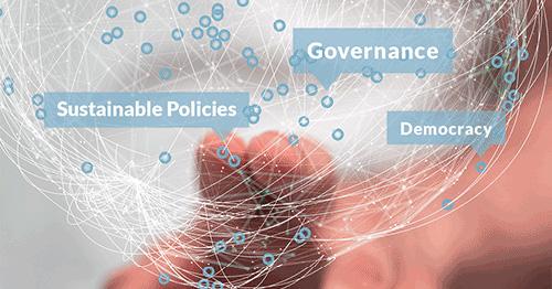 www.sgi-network.org